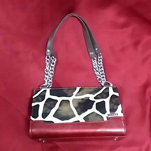 Full MICHE Classic Bag deal